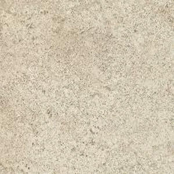 엘지하우시스 에코노 플러스 DET6238-A3 / 사각600각 데코타일 3.0T (1박스 1평)