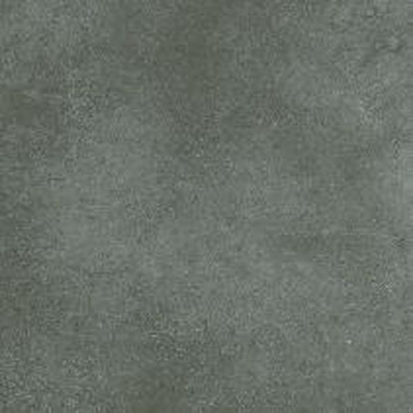 엘지 에코노 플러스DTE6242-A3 600각 데코타일 1박스 1평