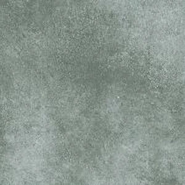 엘지하우시스 에코노 플러스 DET6243-A3 / 사각600각 데코타일 3.0T (1박스 1평)
