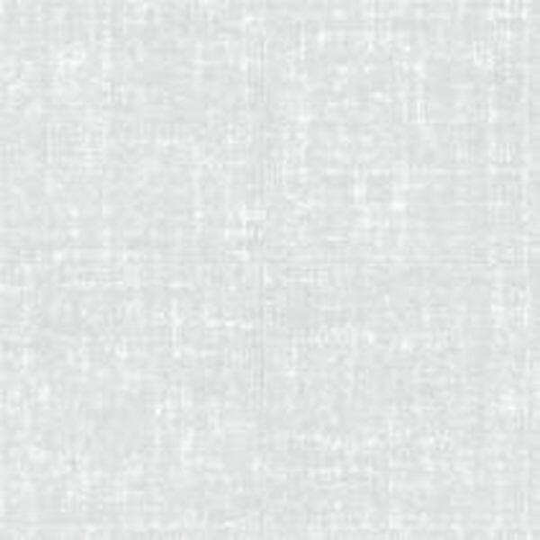 엘지하우시스 에코노 플러스 DET6251-A3 / 사각600각 데코타일 3.0T (1박스 1평)