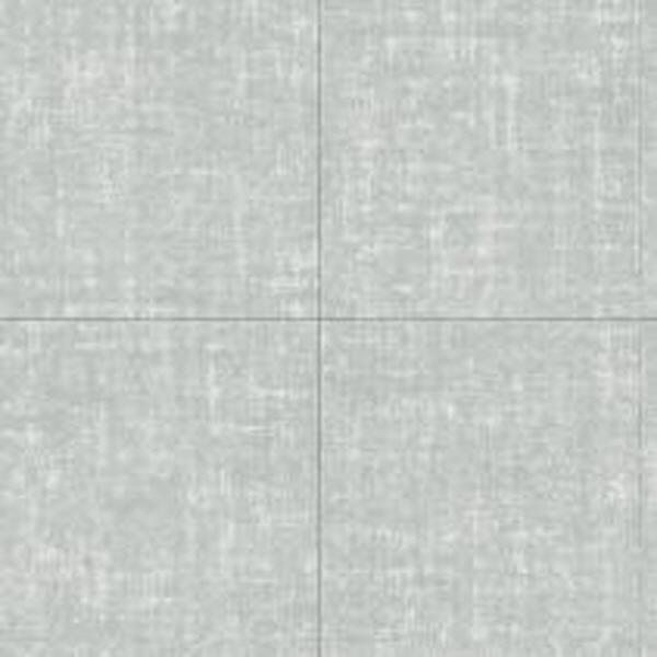 엘지하우시스 에코노 플러스 DET6252-A3 / 사각600각 데코타일 3.0T (1박스 1평)