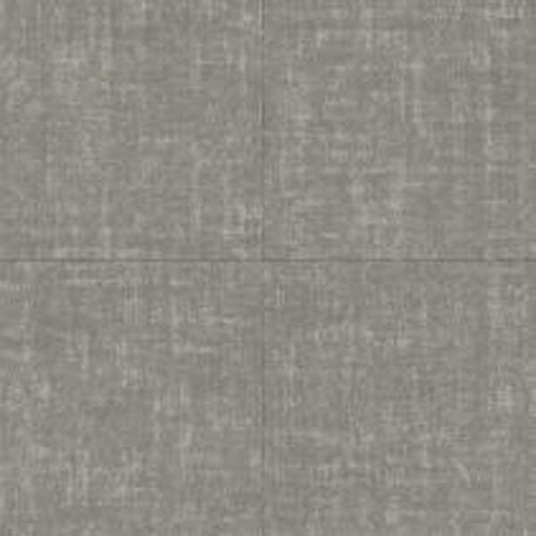 LG하우시스 에코노 플러스 DET6253-A3 / 사각600각 데코타일 3.0T (1박스 1평)