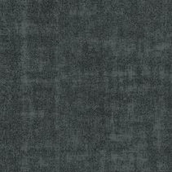 엘지하우시스 에코노 플러스 DET6254-A3 / 사각600각 데코타일 3.0T (1박스 1평)