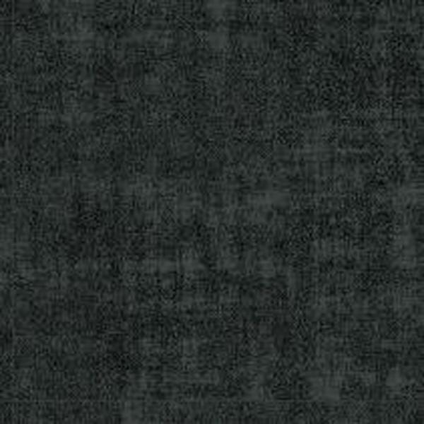 엘지하우시스 에코노 플러스 DET6255-A3 / 사각600각 데코타일 3.0T (1박스 1평)