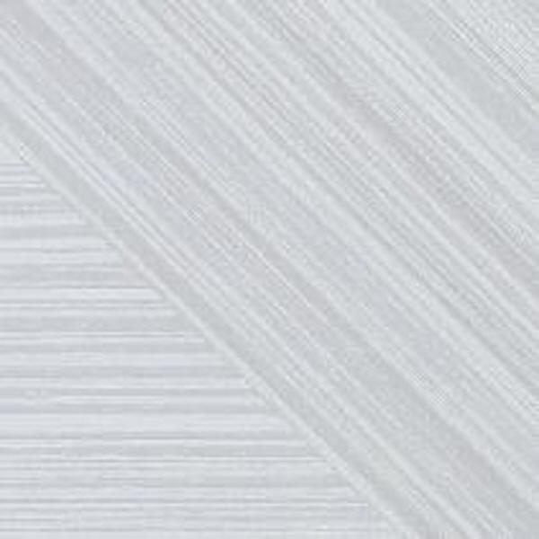 엘지하우시스 에코노 플러스 DET6261-A3 / 사각600각 데코타일 3.0T (1박스 1평)