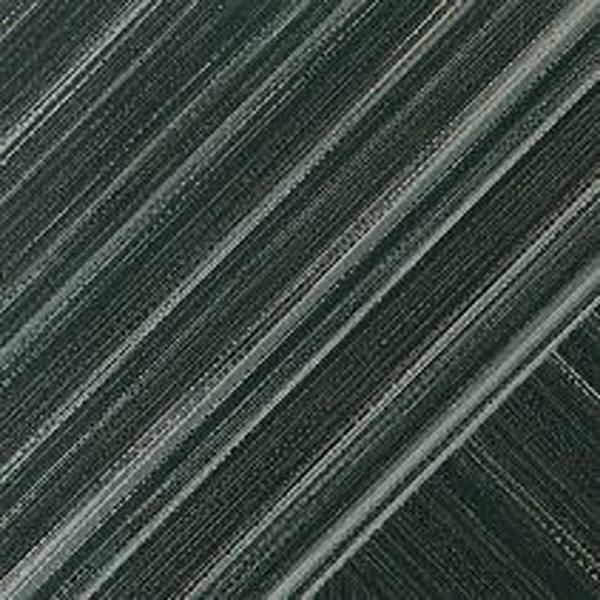 엘지하우시스 에코노 플러스 DET6265-A3 / 사각600각 데코타일 3.0T (1박스 1평)