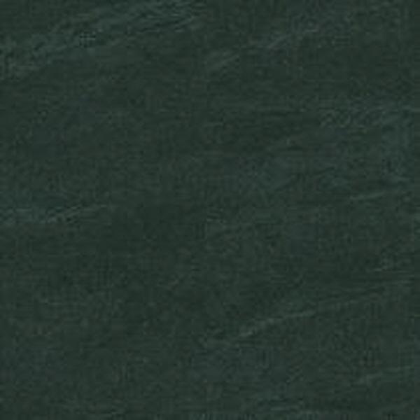 엘지하우시스  에코노 플러스 DET6273-A3 / 사각600각 데코타일 3.0T (1박스 1평)