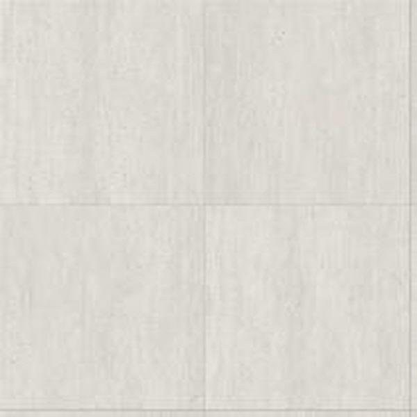 엘지 에코노 플러스DTE6275-A3 600각 데코타일 1박스 1평