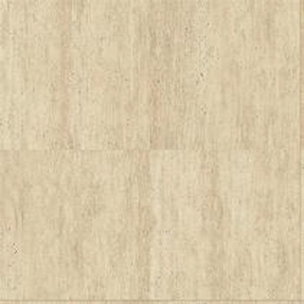 엘지하우시스 에코노 플러스 DET6276-A3 / 사각600각 데코타일 3.0T (1박스 1평)