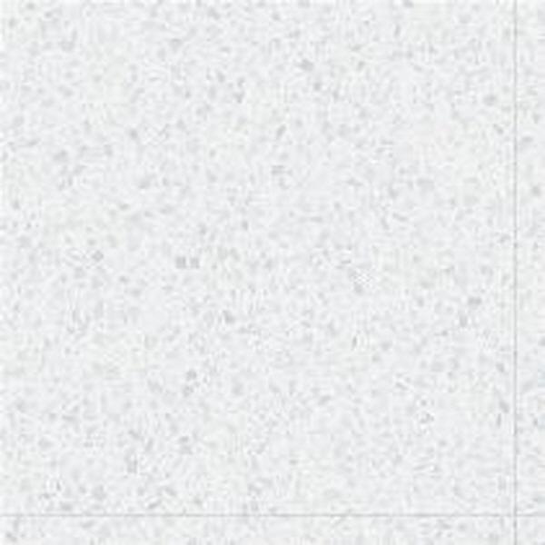 엘지 에코노 플러스DTE6281-A3 600각 데코타일 1박스 1평
