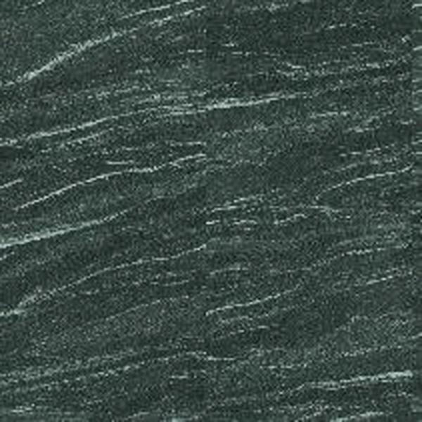 엘지하우시스 에코노 플러스 DET6293-A3 / 사각600각 데코타일 3.0T (1박스 1평)