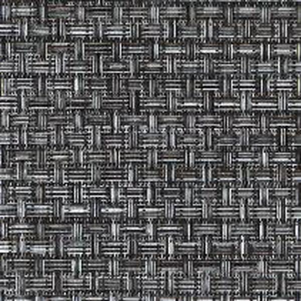 엘지하우시스 에코노 플러스 DET6323-A3 / 사각600각 데코타일 3.0T (1박스 1평)