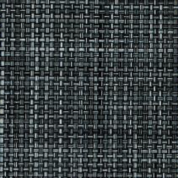엘지하우시스 에코노 플러스 DET6329-A3 / 사각600각 데코타일 3.0T (1박스 1평)