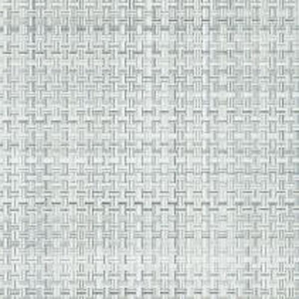 엘지하우시스 에코노 플러스 DET6330-A3 / 사각600각 데코타일 3.0T (1박스 1평)