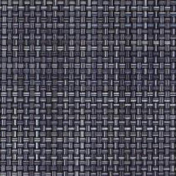 엘지하우시스 에코노 플러스 DET6331-A3 / 사각600각 데코타일 3.0T (1박스 1평)