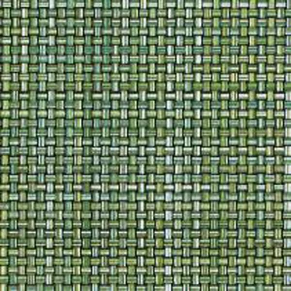 엘지하우시스 에코노 플러스 DET6332-A3 / 사각600각 데코타일 3.0T (1박스 1평)